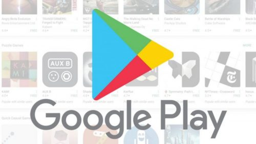 google-play-points-banner-google-play-store-768x433